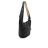 Elizabeth and James Women's Finley Courier Bag - Black: Image 3