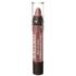 Burt's Bees 100% Natural Gloss Lip Crayon - Oatback Oasis 2.83g: Image 1