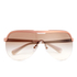 MICHAEL MICHAEL KORS Women's Sweet Escape Sunglasses - Matt Rose Gold: Image 1