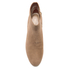 MICHAEL MICHAEL KORS Women's Sabrina Mid Suede Boots - Dark Khaki: Image 3