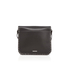 Rebecca Minkoff Women's Midnighter Large Messenger Bag - Black: Image 5