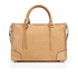 Rebecca Minkoff Women's Regan Stud Satchel - Sand: Image 5