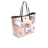 Karl Lagerfeld Women's K/Jet Choupette Shopper Bag - Quartz: Image 4