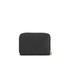 Karl Lagerfeld Women's K/Klassik Small Zip Wallet - Black: Image 2