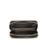 Karl Lagerfeld Women's K/Klassik Small Zip Wallet - Black: Image 3