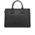 Karl Lagerfeld Women's K/Klassik Tote Bag - Black: Image 7
