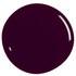 SpaRitual Nail Lacquer - I Feel The Earth Move 15ml: Image 2
