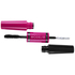 ModelCo Fibre Lash Brush-on Lashes: Image 1