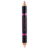 ModelCo 2-in-1 Brow and Eye Highlighter Pencil: Image 1