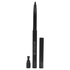 ModelCo Eye Define Eye Pencil - Black: Image 1