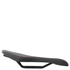 Fizik Luce Carbon Braided Saddle 2017