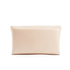 Guess Women's Tulip Envelope Clutch Bag - Champagne: Image 7