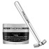Peter Thomas Roth FIRMx Contouring Face and Neck Cream with V-Neck Tool