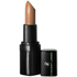 Vincent Longo Sheer Pigment Lipstick (Various Shades): Image 1