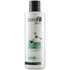 Redken Cerafill Defy Conditioner for Normal to Thin Hair 8.3oz: Image 1