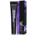 Redken Fashion Collection Braid Aid 03 1.7oz: Image 1