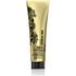 Shu Uemura Art of Hair Essence Absolue Nourishing Oil-In-Cream 5oz: Image 1