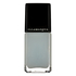 Matte Top Coat Nail Varnish