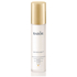 BABOR Advanced Biogen Anti-ageing BB Cream SPF 20 - 01 Light 50ml: Image 1
