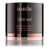 BABOR ReVersive Supreme Glow Anti-ageing Cream 50ml: Image 1