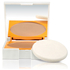 BABOR Sun Protection Make-Up - 01 Light: Image 1