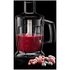 Braun MQ745 MultiQuick 7 Aperitive Hand Blender - Black