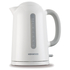 Kenwood JKP210 2200W 1.6L True Kettle - White: Image 1
