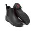 Hunter Women's Original Refined Chelsea Boots - Black: Image 5