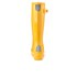 Hunter Kids' Original Gloss Wellies - Sunlight: Image 3