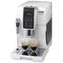 De'Longhi ECAM350.35.W Dinamica Bean To Cup Espresso Maker: Image 1