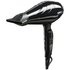Babyliss PRO Attitude 2100W Professional Hair Dryer: Image 4