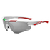 Salice 012 Italian Edition CRX Photochromic Sunglasses