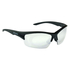 Salice 838 CRX Photochromic Sunglasses