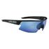 Salice CSPEED RW Mirror Sunglasses: Image 2