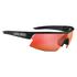 Salice CSPEED RW Mirror Sunglasses: Image 3