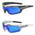 Salice 016 Italian Edition RWP Polarised Sunglasses