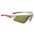 Salice 012 IR Infrared Sunglasses: Image 3