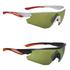 Salice 012 IR Infrared Sunglasses: Image 1