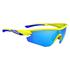 Salice 012 RW Mirror Sunglasses: Image 6