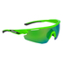 Salice 012 RW Mirror Sunglasses: Image 10