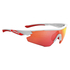 Salice 012 RW Mirror Sunglasses: Image 2