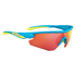 Salice 012 RW Mirror Sunglasses: Image 5