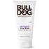 Jabón facial para el control de la grasa de Bulldog 150 ml: Image 1
