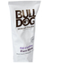 Bulldog Oil Control Face Mask 100ml: Image 3