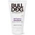 Bulldog Oil Control Face Scrub 125ml: Image 1