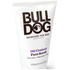 Bulldog Oil Control Face Scrub 125ml: Image 3