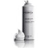 Filorga Detox Body Treatment (5oz): Image 1