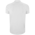adidas Men's Essential Polo Shirt - White: Image 2