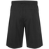 adidas Men's Essential Woven Shorts - Black: Image 2