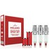Travalo Milano HD Elegance Set - Red (5ml): Image 1
